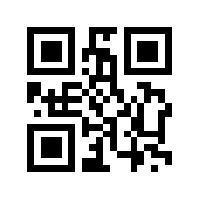 qrcode.22783904.png