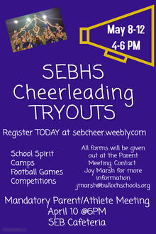 SEB Cheerleading tryouts flyer.jpg